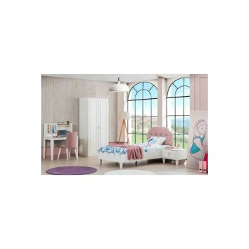Ancelin Young Room 1463715