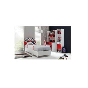 Carmini Boxed Young Room 409013