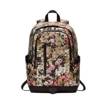 Women's Backpack BA6366-661