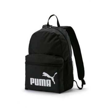 Phase Backpack - 7548701 07548701
