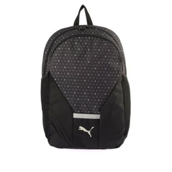 Unisex Beta Backpack Bag 07549512