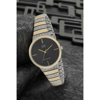 Women's Watch 3G1701