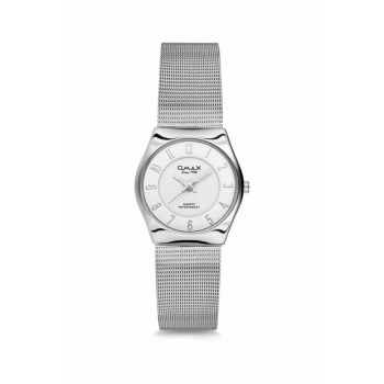 Women's Watches 00SGM002I003