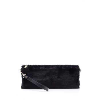 Women's Black Purse 19WBD2412PH
