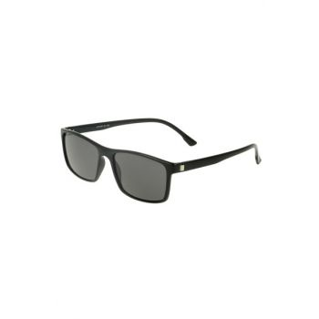 Men's Sunglasses ET008 C002 56 * 17 * 140