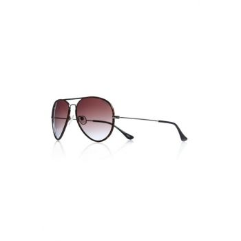 Unisex Sunglasses OS 1867 04 The OS 1867 04 F
