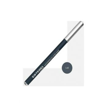 Waterproff Eyeliner no. 149 8698804680164