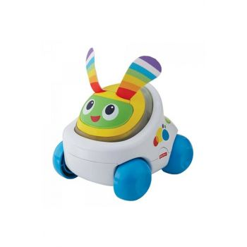Fisher Price BeatBo's Trolley T000FCV64