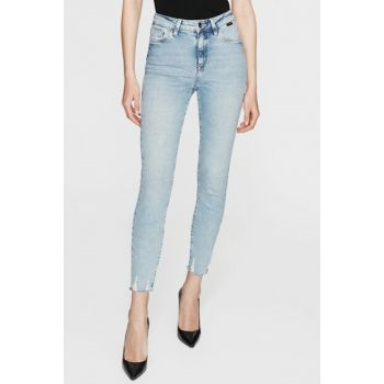 Women's Serenay Gold Icon Jean 100980-29195