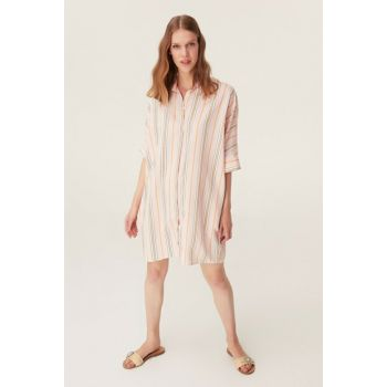 Women's Fat Tunic IS1190016088AB1