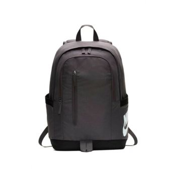 NK ALL Access Soleday Backpack BA6103-082