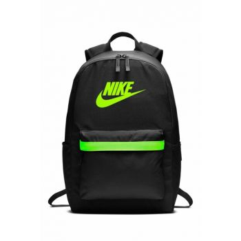 Heritage 2.0 Backpack BA5879-010