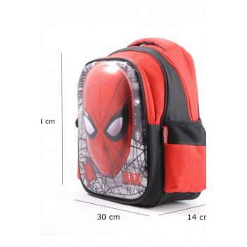 Spider Man School Bag / 95339