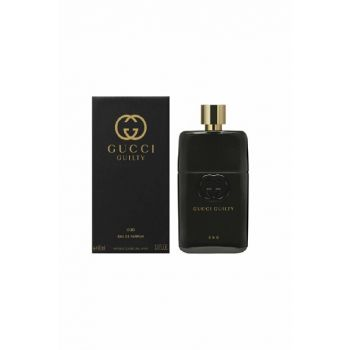 Guilty Oud Edp 90 ml Perfume & Women's Fragrance 3607346355022