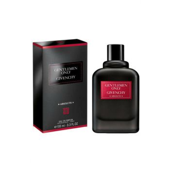 Only Gentlemen Absolute Edp 100 ml Perfume & Women's Fragrance 3274872334229
