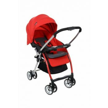 PA800 chicago ultra light baby stroller PRA-426011-522720
