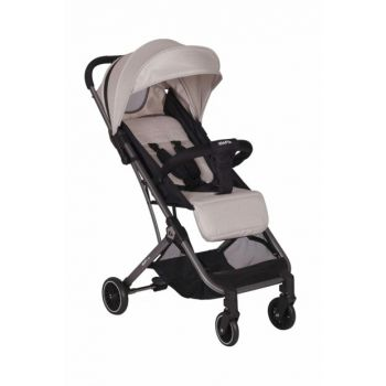 You Baby Stroller Beige / B Y1-Y BE