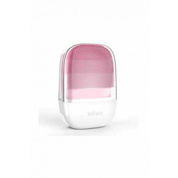 İnFace Sonic Facial Cleansing and Massage Device İnFace1