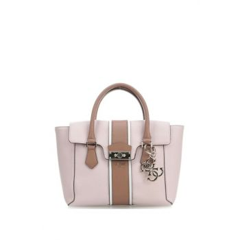 Women's Mca Shoulder Bag HWSG7171060