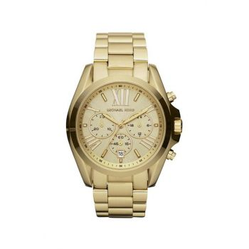 Women's Watch MK5605