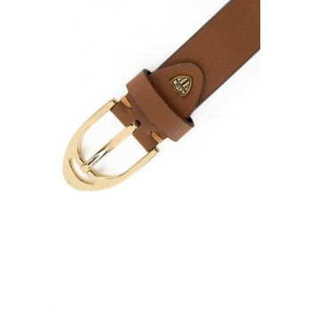 Women's Belt A082SZ016.AYC.K9AS511