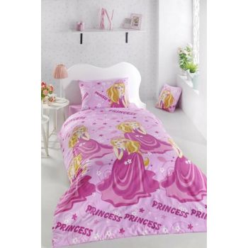 Mixed, Multicolor Child Duvet Cover Set 10591