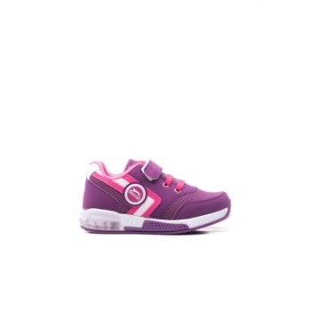 EUROPA Sport Kids Shoes Purple SA29LP012