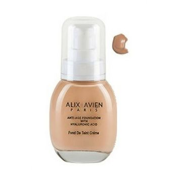 Foundation - Anti Age Foundation 404 30 ml 8690605026257