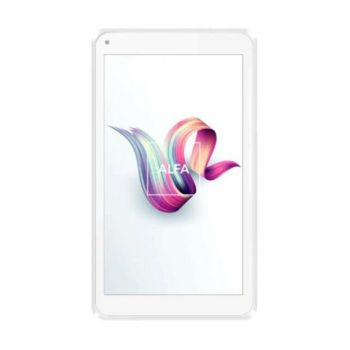 Alpha 7rs 7 Inch 16fb Tablet PC PRA-570325-2214