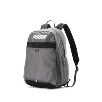 PLUS BACKPACK Unisex Backpack 07672402