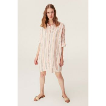 Women's Fat Tunic IS1190016088