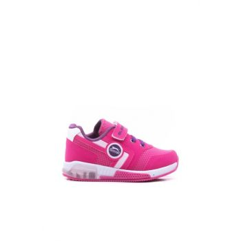 EUROPA Sport Kids Shoes Fuchsia SA29LP012