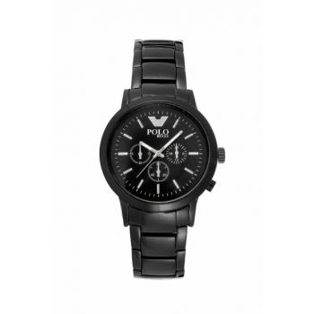 Men's Wrist Watch RREH28022