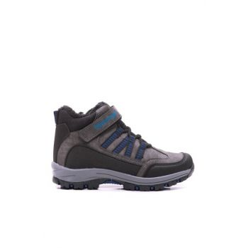 AREF Children's Boots K.Gri SA29OF015