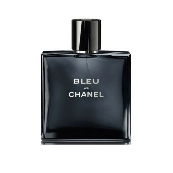 Bleu De Chanel Edt 150 ml Perfume & Women's Fragrance 3145891074802