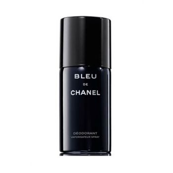 Bleu de 100 ml Men's Deodorant 3145891079302