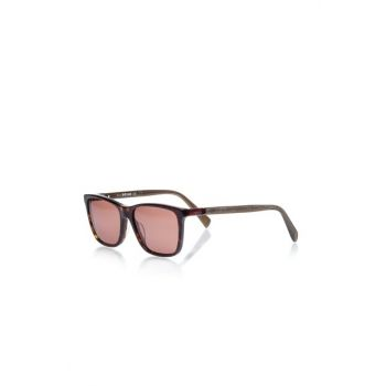 Men's Sunglasses JC 730 52K The JC 730 52K F