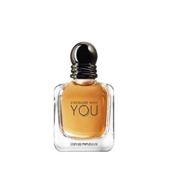 Stronger With You Edt 50 ml Perfume & Women's Fragrance 3605522040281