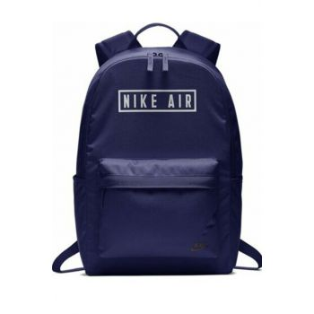 Unisex Backpack - BA6022-493