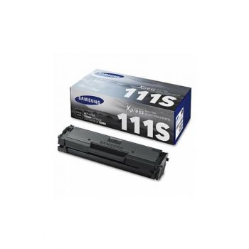 Xpress SL-M2070W Black Original Toner - Unboxed 8681986575625