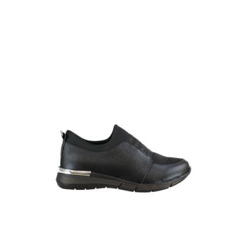 Women's Casual Shoes 01AYY166770A100