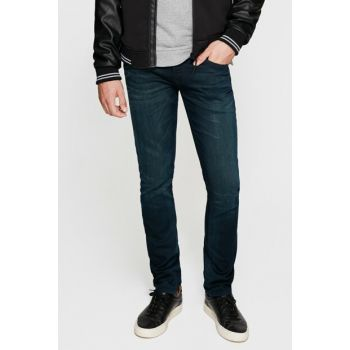 Men's Jake Ultra Move Jean 0042223530