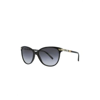Women's Sunglasses BE421630018G57