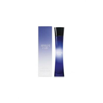 Code Femme Edp 75 ml Perfume & Women's Fragrance 3360375010972