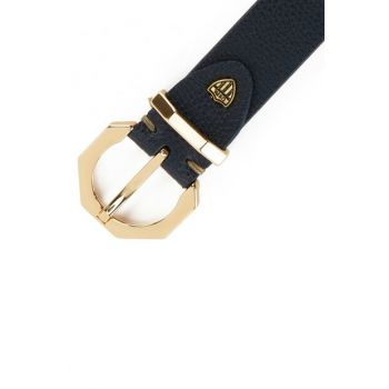 Women's Belt A082SZ016.AYC.K9AS501