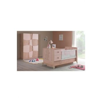 Romantic Baby's Room - Powder 1149241