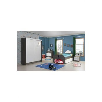 Space Young Room 801015