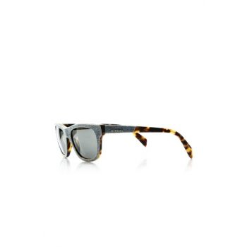 Unisex Sunglasses DL 0111 84B 52