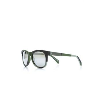 DL 0135 95C Unisex Sunglasses