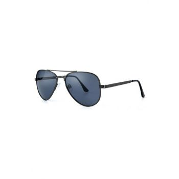 Unisex Sunglasses DN1032GNSYH